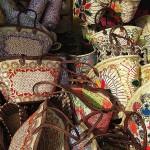 marrakesh-bags
