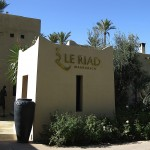 marrakesh-clubmed