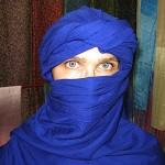 the-berber-me