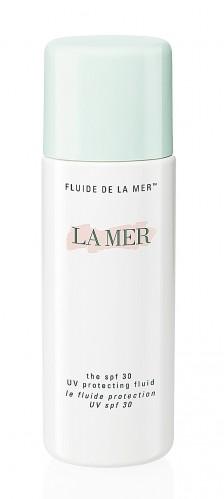 la-mer-spf-30-uv-protecting-fluid
