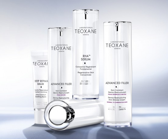 TEOXANE_Collection_bl3