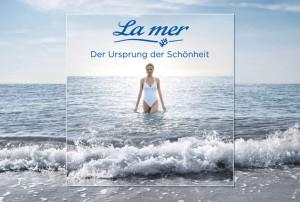 La-mer-Key-Visual_72dpi-RGB